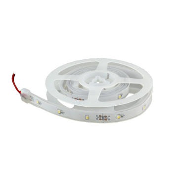 Waterdichte Ra80 SMD2835 LED-Strip Light LED verlichting
