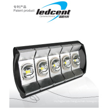 300W LED High Bay Light with Bridgelux Chip Meanwell Driver