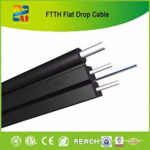 Feito em China Cabo de fibra óptica vendendo quente com preço de faculdade