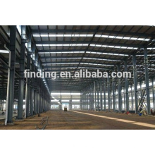 light ceiling structure frame milling machine galvanized steel structural frame roll forming machine from China supplier