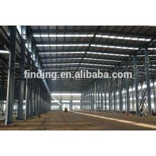 luz de teto moldura estrutura moagem máquina frame estrutural de aço galvanizado Perfiladeira de China fornecedor
