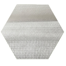 wholesale make wet towel material of high quality china spunlace nonwoven fabric roll