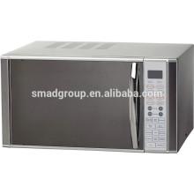 микроволновая печь Конвекция цифровой сенсорный коврик для микроволновых печей