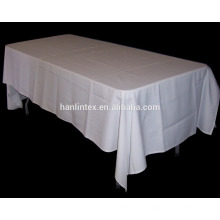 Heißer Verkauf, 100% Polyester mini mattes Gewebe direkt Fabrik