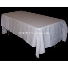 Hot selling,100% polyester mini matt fabric direct factory