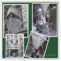 Dashi powder Spray Dryer