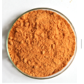 Herbal Goji Berry/wolfberry powder with most competitive price