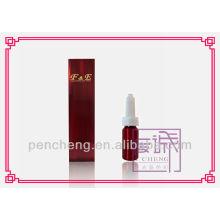 Permanent Make Up Tattoo pigment ink &Eyeliner Black-12ml/bottle Liquid