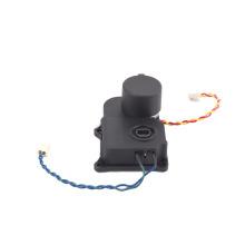 Kinmore Electrical DC Gear Motor 3V para medidor de agua y válvula