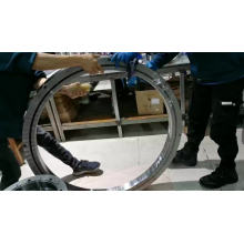 RB70045UUC0P5 High carrying capacity cylindric roller bearing