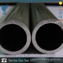 201 202 304 304L 316 316L 309S 310S tuyaux soudés en acier inoxydable / tubes par kg prix Choix du fournisseur