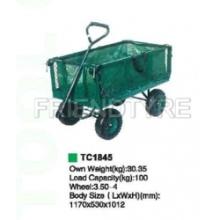 Langlebige Werkzeug Wagen Tc1845