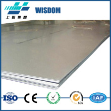 Inconel X-750 Nickel and Nickel Alloy Sheet