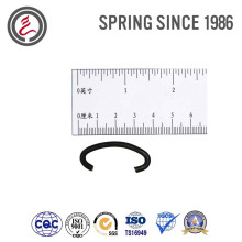 Auto Spare Parts Springs Wire Springs