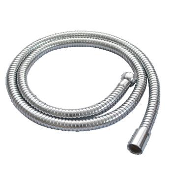 Großhandel flexibler Edelstahlschlauch für Wasserreiniger das innere Rohr des Duschschlauchs