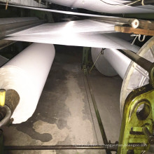 Gt221 Dobby, Electronic Jacquard Подержанные машины для ткацких станков на продажу
