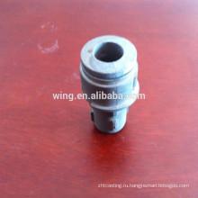 Custom made die casting magnesium metal parts