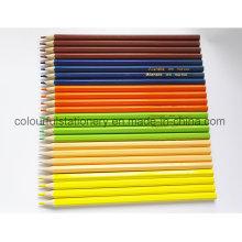 Wholesale Colour Pencil