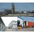 Хороший термостабилизатора привести композитных стабилизатор как стабилизатор PVC