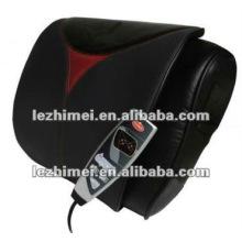 LM-703 inteligente relaxar a almofada de massagem com calor