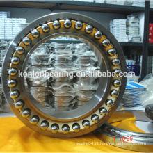 Manufactory boa qualidade Rolamento de rolos cônicos para carro