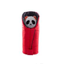 Stroller Baby Sleeping Bag Panda Footmuff