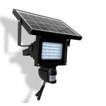 Солнечный Светильник Водонепроницаемый Открытый термальный камеры, WiFi камеры с пир обнаружения