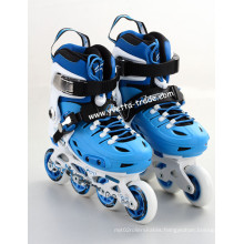 Professional Flat Skate with Hot Sales (YV-S350)