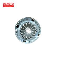 Wholesale High Quality 8-97259693 Clutch Pressure Plate