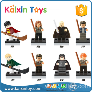 wholesale collectible toys mini figure (10264579)
