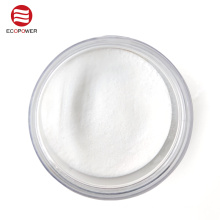 ZC 740 white powder Easily Dispersible Silica Matting Agent For Coating and Car Paint