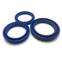 China Factory UN PU Rubber Hydraulic Cup Seal For Master Cylinder