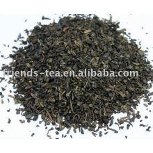 thé vert Gunpowder 9175