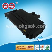 China premium toner cartridge SP200 for Ricoh