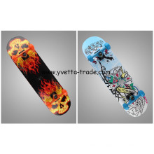 Children Skateboard with Hot Sales (YV-3108-2B)