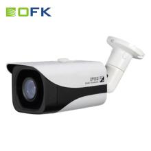 Металлическая пуля 40-500 метров ИК ночного видения расстояние 1000г HD камера