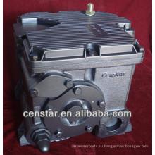 Компоненты топлива мыла CSP03 передач насоса Пзготовителей