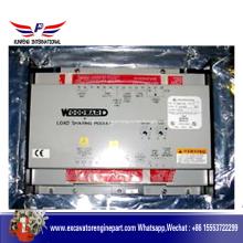 Controlador 9907-838 de Woodward das peças sobresselentes do Gen-grupo