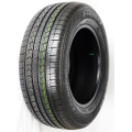 Tubeless Car Tire 285 / 75R16LT