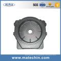 Le bon prix couvre la fonte ductile adaptée aux besoins du client de la fonderie de la Chine