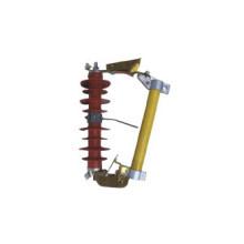 Hrw3 12kv-15kv Hochspannungsausschnitt Sicherung / Drop-out Sicherung
