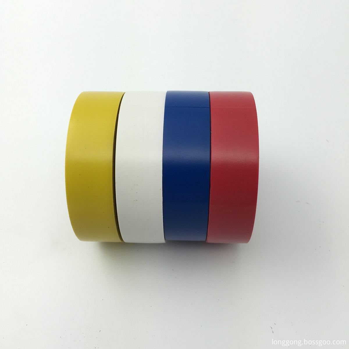 PVC-Tapes-Perfect-for-Industrial-Repairs