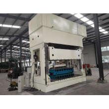 Máquina Vulcanizadora de Pneus Hidráulica Profissional China