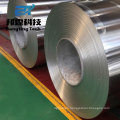 1/3/5/6/8 series Cost Price Aluminium Coil Made in China