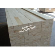 Tablero de madera LVL Tablero de madera laminada LVL