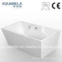 CE / Cupc genehmigt Acryl Indoor Hot Tub (JL601)