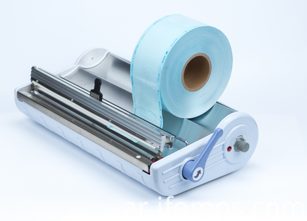 Popular Dental Sealing Machine