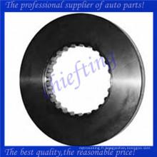 55471 20527038 5001667798 85110495 85103804 pour renault volvo disque de frein de camion