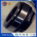 Prix Direct Factory Super Precision Auto Za 44tkz22801b1 Roulement d'embrayage