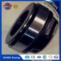 Original Foton Auto Parts Engine Main Bearing 4946031 Lower Bearing